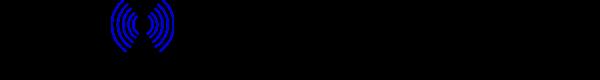 Bänner