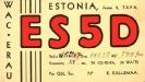 EW: 91