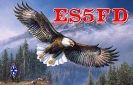 ES5FD_1