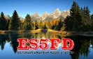 ES5FD_2_1