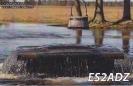 ES QSL: 37
