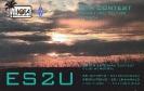 ES QSL: 59
