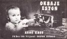 ES QSL: 94