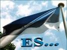ES: 1