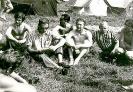 1966 Valgerand: 7