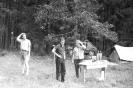 1971 Äntu: 3