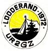 1972 Looderand: 1