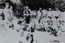 1973 Valma: 10