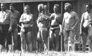 1975 Kilgi: 4