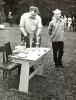 1976 Pangodi: 2