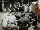 1976 Pangodi: 8