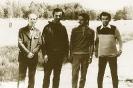 1977 Narva-Jõesuu: 7