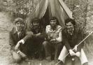 1977 Narva-Jõesuu: 8