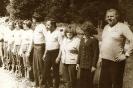 1977 Narva-Jõesuu: 4
