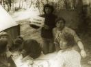 1977 Narva-Jõesuu: 12