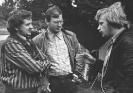 1978 Pärnu: 3