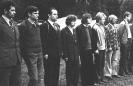1978 Pärnu: 2