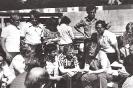 1979: Pirita: 4