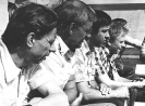 1979: Pirita: 3