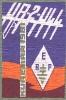 1981-Kuremaa