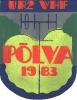 1983-Põlva