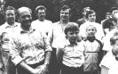 1983 Põlva: 2