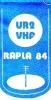 1984-Rapla