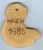 1985-Harju