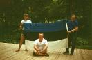 1988 Viitina: 3