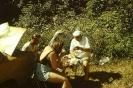 1994 Kuremaa: 8