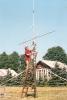 1997 Jaagupi: 3