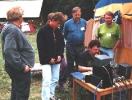 1998 Lammasmäe: 6