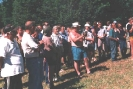1999 Kuremaa: 2