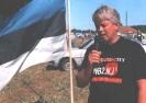 1999 Kuremaa: 4