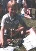 1999 Kuremaa: 6