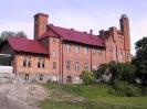 2002 Jäneda: 4