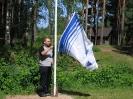 2007 Värska: 22