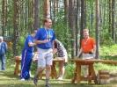 2007 Värska: 8