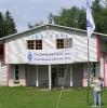 2008 Jõekääru: 14