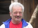 2008 Jõekääru: 15