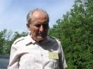 2008 Jõekääru: 6