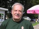 2008 Jõekääru: 9