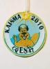 2010-Kaisma