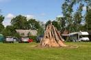 2012 Änkküla: 33