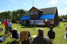 2012 Änkküla: 10