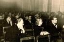 1961 Tartu: 5