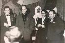 1963 Tartu: 3