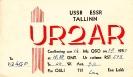 UR2 QSL: 9
