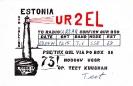 UR2 QSL: 36
