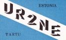 UR2 QSL: 83